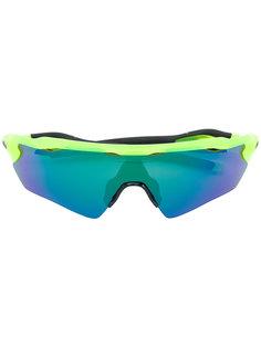 солнцезащитные очки Radar EV XS Oakley