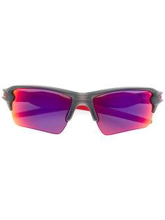 Flak 2.0 sunglasses Oakley