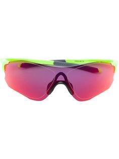 солнцезащитные очки Evzero Path Oakley