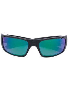 солнцезащитные очки Crankshaft Oakley