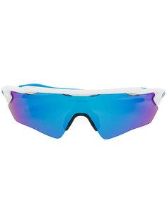 Radar Ev Xs Path sunglasses Oakley