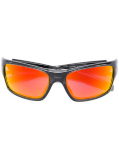 солнцезащитные очки Turbine XS Oakley