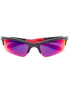 солнцезащитные очки Quarter Jacket Oakley