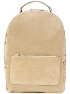 большой рюкзак Yeezy
