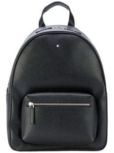 классический рюкзак Montblanc