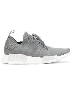 кроссовки Adidas Originals NMD_R1 Primeknit Adidas