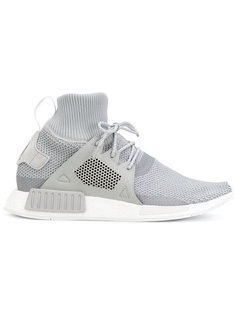 кроссовки NMD XR1 Winter Adidas