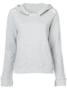 Ainsley hoodie  Rta