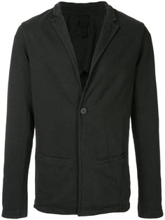 пиджак с застежкой на пуговицу Thom Krom