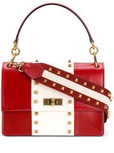сумка на плечо Moxie Bally