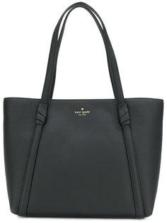 классическая сумка-тоут Kate Spade