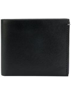 классический бумажник Troubadour
