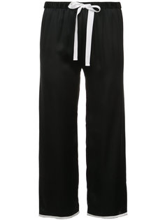 брюки Lissie Morgan Lane