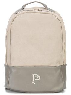 рюкзак Paul Pogba Adidas