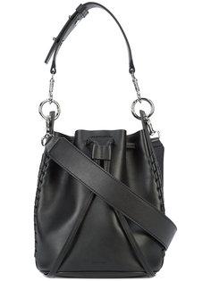 сумка-мешок на плечо  All Saints