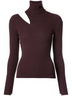 свитер Kara A.L.C.