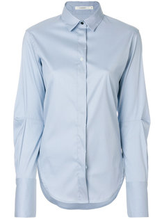 классическая рубашка  Lareida