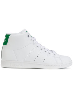 кроссовки Adidas Originals Stan Smiths Adidas