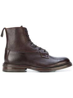 ботинки Grassmere Trickers Trickers