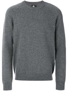 классический свитер Ps By Paul Smith