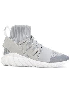 кроссовки Tubular Doom Winter  Adidas