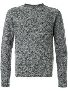 трикотажный свитер Howlin