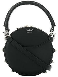 сумка на плечо Lea Salar