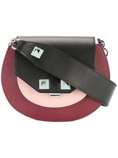 сумка на плечо Mari Salar