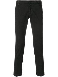 классические брюки Entre Amis