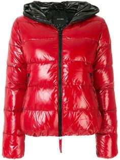 куртка Thia Duvetica