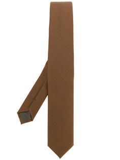 классический галстук Delloglio