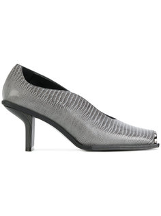 туфли-лодочки Alter Stella McCartney