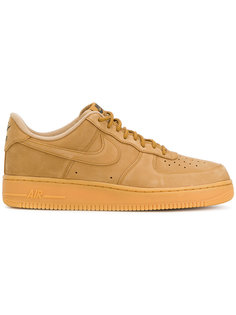 кроссовки Air Force 1 Low  Nike