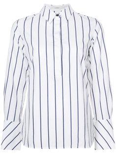 полосатая рубашка Lareida