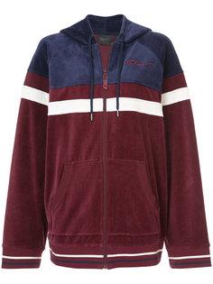 спортивная куртка с капюшоном Fenty X Puma