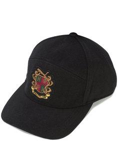 кепка с вышивкой Fenty X Puma