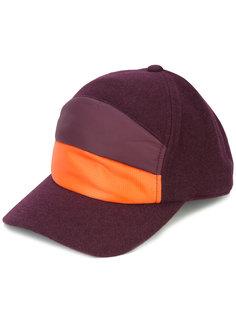 бейсбольная кепка Fenty X Puma