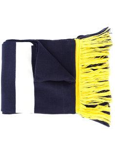 шарф с логотипом Fenty X Puma