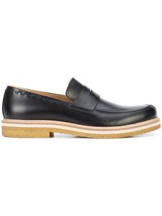 Harrison loafers Armando Cabral