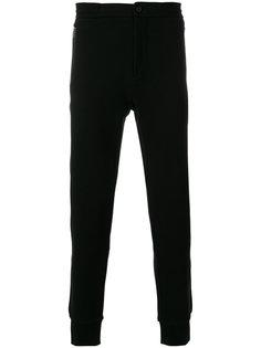 спортивные брюки в стиле casual Michael Kors