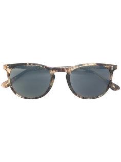 солнцезащитные очки L.G.R