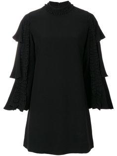 платье Marianne Alexis