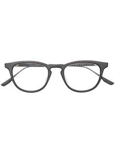 очки Falson Dita Eyewear