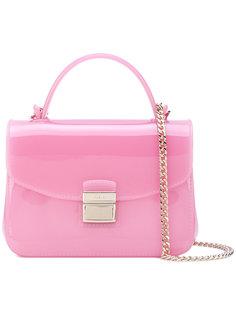 сумка через плечо Candy Furla