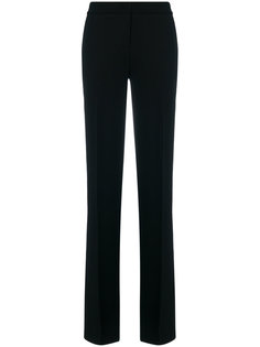 классические брюки Michael Kors