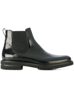 ботинки с эластичными вставками Want Les Essentiels De La Vie