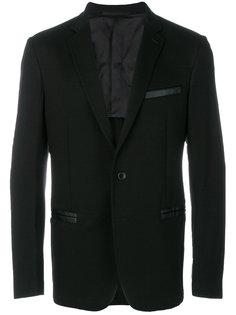 вечерний пиджак Versace Collection