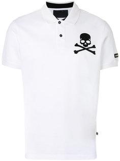 футболка-поло  Philipp Plein