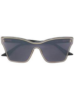 солнцезащитные очки Silica Dita Eyewear