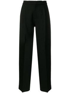 широкие брюки Jacquemus
